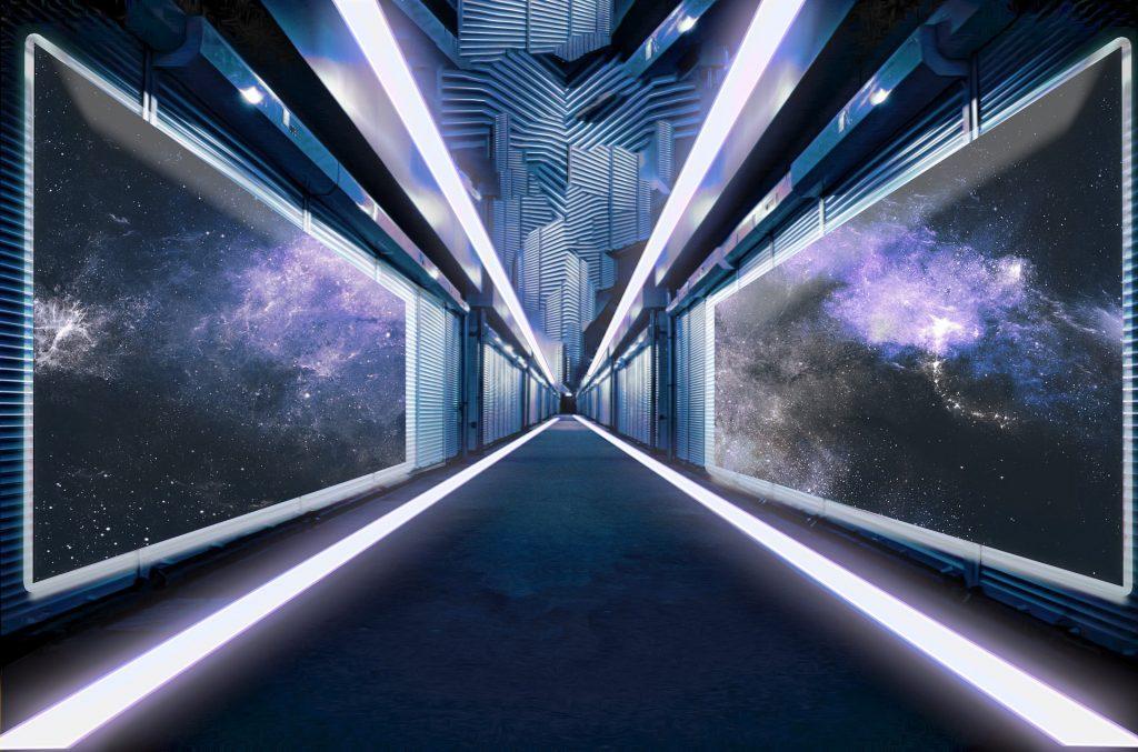 Les Starseeds s'incarnent en groupe, afin de multiplier les chances de succès du cycle d'Ascension planétaire.